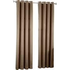 energy efficient blackout curtains walmart com