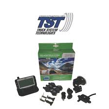 Truck System Technology (TST) TST-507-FT-S2 Tire Pressure Monitoring ... Whosale Truck Tyre Pssure Online Buy Best Tire Pssure Monitoring System Custom Tting Truck Accsories Or And 19 Similar Items Tires Monitoring From Systemhow To Use The Tpms Sensor Atbs Technologyco 10 Wheel Tpms Monitor Safety Nonda U901 Auto Wireless Lcd Car Tst507rvs4 Technology Tst