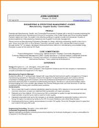 10+ Quality Engineer Resume | The Stuffedolive Restaurant Resume For Quality Engineer Position Sample Resume Quality Engineer Sample New 30 Rumes Download Format Templates Supplier Development 13 Doc Symdeco Samples Visualcv Cover Letter Qa Awesome 20 For 1 Year Experienced Mechanical It Certified Automation Entry Level Twnctry Best Of Luxury Daway Image Collections Free Mplates