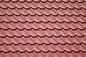 tile roofing rhyne restoration