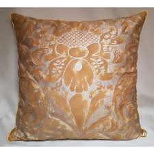 Decorative Lumbar Pillow Target by Decor Astonishing Gold Throw Pillows For Home Accessories Ideas