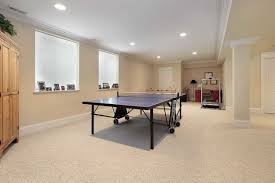 Home Interiors : Wonderful Game Room Idea With Cozy Seating Design ... 145 Best Living Room Decorating Ideas Designs Housebeautifulcom 25 Grey Interior Design Ideas On Pinterest Home Architecture And Design Peenmediacom Fall Cozy Autumn Rooms Inspiration Fresh On Luxury Interior 10001207 100 Kitchen Pictures Of Country Asos Headquarters Decor Singapore Modern House 6764 Cool Classic French Decoration Interiors Wonderful Game Idea With Seating