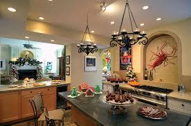 Ferguson Stainless Steel Kitchen Sinks by Kitchen Lighting Ferguson Bath U0026 Gallery Drum Bronze Coastal Glass