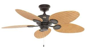 Outdoor Ceiling Fans Perth by Ceiling Surprising Outside Ceiling Fans Design Ideas Amazing