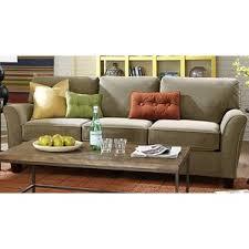 clayton marcus sofa wayfair