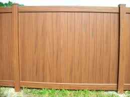Decorative Garden Fence Home Depot by Apartments Excellent Wood Picket Fence Material Fences Cost