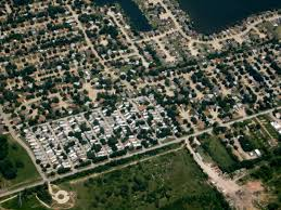 File:Mobile Home Park, Aerial (6044616136).jpg - Wikimedia Commons Pre Manufactured Homes Buying A Home Affordable Nevada 13 What Is Hurricane Charlie Punta Gorda Fl Mobile Home Park Damage Stock Aerial View Of In Garland Texas Photos Best Mobile Park Design Pictures Interior Ideas Fresh Cool 15997 Ahiunidstesmobilehomekopaticversionspart Blue Star Kort Scott Parks Jetson Green Lowcost Prefabs Land Santa Monica Floorplans Value Sunshine Holiday Rv 3 1 Reviews Families Urged To Ppare Move Archives Landscape Designs
