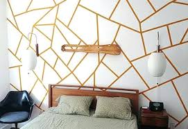 Diy Bedroom Wall Art Decor