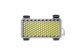 buy blind spot gear tile honeycomb accessory pack p n bsg 1202