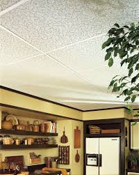 Armstrong Woodhaven Ceiling Planks by Armstrong U2013 East Side Lumberyard Supply Co Inc