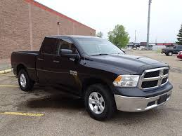 2015 Dodge Ram 2500 Diesel For Sale Inspirational Used 2015 Dodge ... What Is The Best Used Diesel Truck To Buy Image Trucks For Sale In Wv Resource Warrenton Select Diesel Truck Sales Dodge Cummins Ford 2001 Dodge Ram 2500 A Reliable Choice Miami Lakes San Antonio Performance Parts And Repair Duramax Craigslist Van Images Pickup 10 And Cars 2019 Ford F150 King Ranch Diesel Is Efficient Expensive Near Me All New Car Release Reviews Calamo Find Heavy Duty Lone Star For Sale Near Lexington Sc