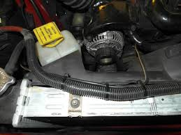 Dodge Ram Cummins 24V Truck Converter Clutch Cycling Repair. 1996 Dodge Ram 1500 Blown Transmission 12 Complaints 3500 Torque Convter Problems 2014 2500 Diesel Auto Electrical 2019 First Drive Consumer Reports 2002 Dodge Ram 80 Transmission 34 Shift Spring Fix No The Everyday A 650hp Anyone Can Build Drivgline Interesting 30 Van Awesome 2015 Outdoorsman 4x4 Ecodiesel Little Big Rig Review 2011 Price Photos Reviews Features 2001 20 2004 Fuse Box Wiring Library