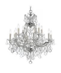 chandeliers design magnificent crystorama hton chandelier