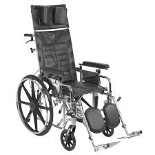 Drive Medical 8 Best Folding Wheelchairs 2017 Youtube Amazoncom Carex Transport Wheelchair 19 Inch Seat Ki Mobility Catalyst Manual Portable Lweight Metro Walker Replacement Parts Geo Cruiser Dx Power On Sale Lowest Prices Tax Drive Medical Handicapped Recling Sports For Rebel 18 Inch Red Walgreens Heavyduty Fold Go Electric Blue Kd Smart Aids Hospital Beds Quickie 2 Lite Masters New Pride Igo Plus Powered Adaptation Station Ltd