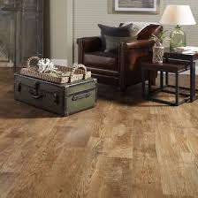 Stainmaster Vinyl Flooring Canada by Lovable Soft Step Vinyl Flooring 38 Best Images About Kitchen On