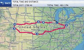 Rand McNally | IntelliRoute® TND™ 510 Truck Gps Route Navigation Android Best For Rv Drivers Unbiased Reviews Illinois Quires Posting Of Truck Routes Education On Tracking Cargo Trucks Voltswitchgpscom Gps With Routes Buy Vehicle And Sensor Monitoring Frotcom 2018 Youtube Route Planning Is No Easy Task Dezl 570lmt Garmin Dezl570lmt Rand Mcnally Inlliroute Tnd 510