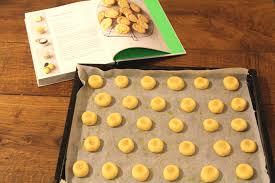 jamies 5 zutaten küche easy oliver