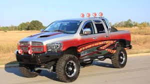 Dodge Ram 1500 Mopar 4x4 De 2008 De Sikeston, Missouri, USA. 345 ... Wwwdieseldealscom 1997 Ford F350 Crew 134k Show Trucks Usa 4x4 Lifted Trucks Hummer H1 Youtube About Socal Ram Black Widow Lifted Sca Performance Truck Hq Quality For Sale Net Direct Ft Sema 2015 Top 10 Liftd From Chevrolet Silverado Truck Pinterest Tuscany In Ct Sullivans Northwest Hills Torrington Jolene Her Baby And A Toyota Of El Cajon Cversion Dave Arbogast Lifted Rides Magazine F250 Super Duty Lariat Cab Diesel Truck For