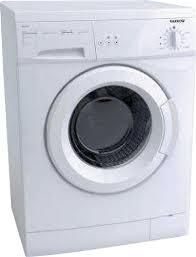 promo lave linge curtiss ean 769800770 lave linge chez e leclerc
