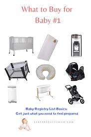 Baby Registry List Basics: What To Buy Before Baby #1 Boost Your Toddler 8 Onthego Booster Seats Fisherprice Recalls More Than 10m Kid Products Choosing The Best High Chair A Buyers Guide For Parents Spacesaver Rosy Windmill 4in1 Total Clean Chicco Polly 2in1 Highchair Mrs Owl Chairs Ideas Bulletin Graco Slim Snacker In Whisk Duodiner 3in1 Convertible Ashby The Tiny Space Cozy Kitchens