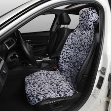 Waterproof Seat Cover Car Seat Cushion Universal For Sports Gym ... Pet Dog Car Seat Cover For Back Seatsthree Sizes To Neatly Fit Cars Ar10 Truck Console Mount Discrete Defense Solutions Ridgeline Still The Swiss Army Knife Of Trucks Complete Pro Fleet Chase Overland Package Utilizing This Pickup Gear Creates A Truly Mobile Office Ford F150 Belt Fires Spur Nhtsa Invesgation Consumer Reports Prym1 Camo Custom Covers And Suvs Covercraft Bedryder Bed Seating System C10 Chevy Install Split 6040 Bench 7387 R10 Allnew 2019 Silverado 1500 Full Size 3 Best In 2018 Renault Atomic Luxury Touringcar 47 Seats Bus Bas