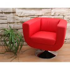 cadre design pas cher but cadre de lit reverba en ce qui concerne fauteuil