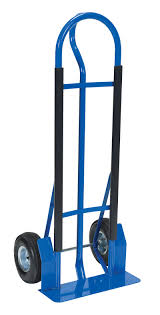 Hand Trucks – PVI Products Milwaukee Medical Cylinder Hand Truck 40767 From 15229 Nextag Set Of 2 5 Replacement Casters For Convertible Trucks W Brake Shop Magliner 1000lb Capacity Silver Alinum Magliner Dual Grip Overall Height 51 Heavy Duty Steel On Wesco Industrial Products Inc Gemini Sr Gma81uaf Bh Photo And Truckdomeus Marathon Industries 00313 8 Fixed Caster With Airfilled Pneumatic Pvi In Stock Uline