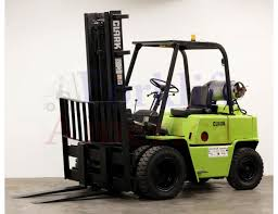 6000 Lb. Clark C500 HY60 Dual Pneumatic Forklift Greg Clark Automotive Specialists Differential Parts Repair Truck Spare Peel Car And Truck Mechanical Body Work Home Forklift Pro Plus 2017 Youtube Download Catalog 2018 Interbilt Sseries 20253032 Cushion Tire Forklifts Forklifts Of Toledo Breakdown Directory Find Trailer Mobile Tire Clarks 2 Auto Facebook Sales Alto Georgia Dealership