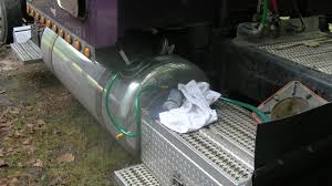 $90M Worth Of Liquid Meth Found In Semi-truck Fuel Tank - WWAY TV Red Semi Truck Moving On Highway And Transporting Fuel In Tank Stock Tanker Semi Trailer 3 Axle Petroleum Trailers Mac Ltt Inc Design And Fabrication Of Filescania R440 Fuel Tank Truckjpg Wikimedia Commons The Custombuilt Exclusive Big Rig Blue Classic Def Stock Image Image Diesel Regulations 466309 Skin Chevron In The Gas Semitrailer For American Simulator Pin By Serin Trailer On Mobil Pinterest Burg 27500 Ltr 1 Bpo 1224 Z Semitrailer Bas Trucks Tanks New Used Parts Chrome Div Stainless Steel Tank 38000liter Semi Trailer