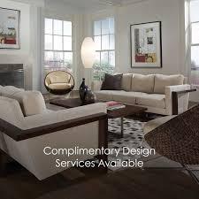 99 Inspiration Furniture Hours C S Wo Sons Hawaii Hawaii Honolulu Oahu Hawaiian