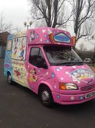 ICE CREAM VAN FOR SALE-FORD TRANSIT 150 DIESEL W/2000 | In Erdington ... Used Freightliner Ice Cream Truck Food In Canada For Sale For Tampa Bay Trucks 1973 Chevrolet P10 Ice Cream Truck Delivery Panel Van Very About Mimzees Restored 1931 Model A Ford Ice Cream Truck Now A Museum Piece Santa Cruz Ca China Electric Mobile Kitchen 1966 F 250 Page 2 Awesome Old Milk Man Mobile Crem Corp Umc Pennsylvania