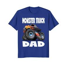 Monster Truck Dad Vintage Fathers Monster Trucks T-Shirt-ah My Shirt ... Kids Rap Attack Monster Truck Tshirt Thrdown Amazoncom Monster Truck Tshirt For Men And Boys Clothing T Shirt Divernte Uomo Maglietta Con Stampa Ironica Super Leroy The Savage Official The Website Of Cleetus Grave Digger Dennis Anderson 20th Anniversary Birthday Boy Vintage Bday Boys Fire Shirt Hoodie Tshirts Unique Apparel Teespring 50th Baja 1000 Off Road Evolution 3d Printed Tshirt Hoodie Sntm160402 Monkstars Inc Graphic Toy Trucks American Bald Eagle