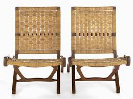 Pr Hans Wegner Folding Rope Chairs Vintage Mid Century Modern Folding Rope Chairs In The Style Of Hans Wegner 1960s Danish Bench Vonvintagenl Catalogus Roped Folding Chairs Yugoslavia Edition Chair Restoration And Wood Delano Natural Teak Outdoor Midcentury Pair Cord And Ebert Wels The Conran Shop