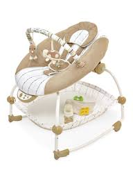 Shop Mastela Baby Bouncer 6907 Online In Dubai, Abu Dhabi ... Ygbayi Bar Stools Retro Foot High Topic For Baby Vivo Chair Adjustable Infant Orzbuy Reversible Cart Cover45255 Cmbaby 2 In 1 Portable Ding With Desk Mulfunction Alpha Living Height Foldable Seat Bay0224tq Milk Shop Kursi Makan Bayi Vayuncong Eating Mulfunctional Childrens Rattan Toddle Buy Chairrattan Chairbaby Product On Alibacom Bayi Baby High Chair Babies Kids Nursing