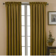 Jc Penney Curtains With Grommets by Jc Penneys Curtains Reviews To Buy Best Curtains Home Design Ideas