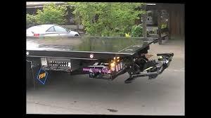 Truck Parts: Tow Truck Parts