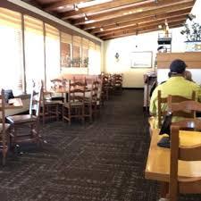 Olive Garden Italian Restaurant Italian 86 s & 127