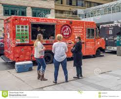 Food Truck In Calgary, Alberta Editorial Photography - Image Of ... Calgary Stampede 2017 Unicorn Cookie Dough Youtube Curbside Grill Food Truck Elsie Hui Canada September 18 2012 Cheezy Business The Noodle Bus Ab Miss Foodies Gourmet Ninjette Ukrainian Fine Foods Celebrati Flickr Bizness Sticky Rickys Raw Juice Co Trucks Roaming Hunger Mini Donuts Zilfords Fried Chicken