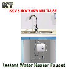 Under Sink Recirculating Pump by Instant Water Heater Kitchen Sink Boxmom Decoration