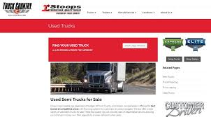 GPS Fleet Tracking And Fuel Management Cventional Sleeper Trucks For Sale In Florida Ameriquest Used New Volvo Memorial Truck Joins Run For The Wall Trucking News Online Key Takeaways At 2017 Symposium Thking And Planning 2016 Kenworth Calendar Features A Dozen Stunning Images Ken Hall Fleet Sales Manager Corcentric Ameriquest Fitunes Its Vn Series Models More Fuel Missouri Semi Ryder Brings To Support 2015 Special Olympics World Games How Mobile Maintenance Services Can Help Fleets Delivers California Fleets 1000th Auto Hauler Model