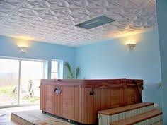 Ceilume Ceiling Tiles Montreal by Happy With The Product And Prompt Service And Shipping Basement