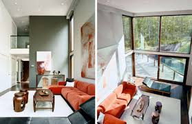 100 Richard Meier Homes A Architecture Simple Cube House Interiors