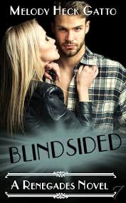 HockeyRomance The Renegades Series 7 Blindsided When Sam Gets By A Hit His Career Is In Jeopardy As If Thats Not Bad Enough Pain Hes