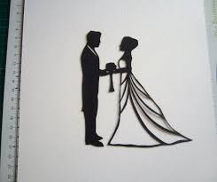 Images For Bride And Groom