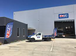 TRP OPENS NEW STORE IN BALLARAT | PACCAR AUSTRALIA Home Moore Truck Parts Peninsula Farm Agricultural Machinery Mornington Pink Concrete Melbourne Australia Youtube Welcome To European Trailer Pty Ltd Web Site Campblfield Almats Bodies Body Builders Wanless 48 Lensworth St Coopers Plains In And Sydney By Balance Trailers Wreckers 3000 Salvage Dismantling All Brands Truckline 2 10 Decor Dr Hallam Gleeman Trucks Wrecking