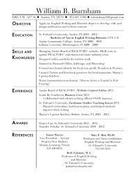 Resume Sample: Social Work Resume Objective Examples Cover Latter ... 89 Sample School Social Worker Resume Crystalrayorg Sample Resume Hospital Social Worker Career Advice Pro Clinical Work Examples New Collection Job Cover Letter For Services Valid Writing Guide Genius Volunteer Experience Inspirational Msw Photo 1213 Examples For Workers Elaegalindocom Workers Samples Best Interest Delta Luxury Entry Level Free Elegant Templates Visualcv