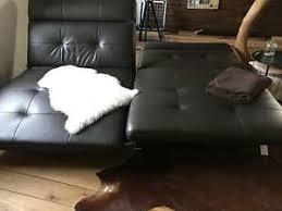 relaxliege wohnzimmer in wiesbaden ebay kleinanzeigen