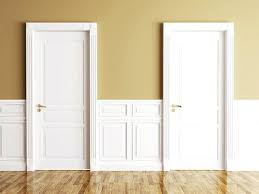 Inside Home Doors Home Interior Doors Peters Construction Inc Fl