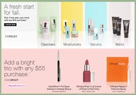 Clinique Choice Of Free Gifts W Purchase - Makeup Bonuses Sephora Canada 2019 Chinese New Year Gwp Promo Code Free 10 April Sephora Coupon Promo Codes 2018 Sales Latest Clinique September2019 Get Off Ysl Beauty Us Code Mount Mercy University Ebay Coupon Codes And Deals September Findercom Spend 29 To Get Bonus Uk Mckenzie Taxidermy Code Better Seball Coupons Iphone Upgrade T Mobile Black Friday Deals Live Now Too Faced Clinique Pressed Powder Makeup Compact Powder 04