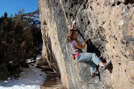 Sinks Canyon Wy Weather by Lloyd Climbing Blog Sinks Canyon The Most Consistently Climbable